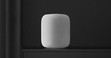 Apple Releases New HomePod Update That Addresses Bricking Problem