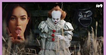The Top 10 Horror Movies of the Last 10 Years
