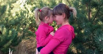 «Издевался всю ночь»: тиран устроил бывшей жене ад на глазах у маленькой дочери, видео