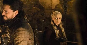 Fim do mistério em 'Game of Thrones': afinal, de quem era o copo de café?