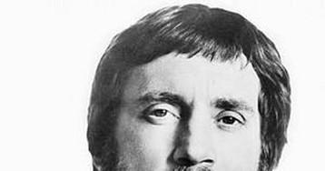 Владимир Высоцкий— Дорожная история