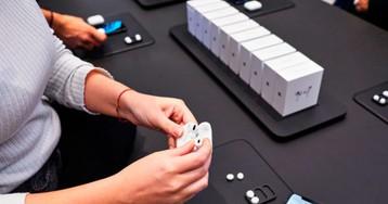 Apple AirPods Pro: Обзор наушников и вся правда о них