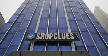 Shopclues' sale for a pittance lets out Indian e-commerce's open secret: distress