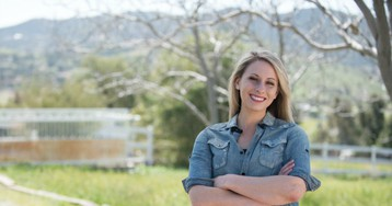 Blue State Blues: In (Partial) Defense of Katie Hill
