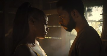 Watch the New Trailer for 'The Photograph' Starring Issa Rae and Lakeith Stanfield
