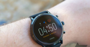 Pixel Watch or not, Fitbit can't save Google's failing Wear OS