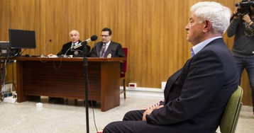 El Supremo cifra en 72 millones el negocio de Nené Barral, el exalcalde contrabandista del PP