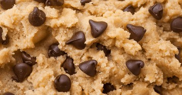 Nestle Announces Recall After Rubber Pieces Found Inside Cookie Dough