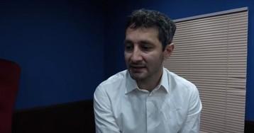 Видеоблогер объяснил, зачем бросил бутылку в Конора