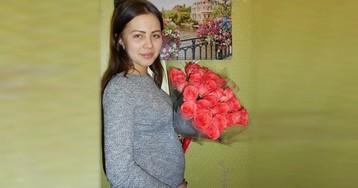 Кондуктор вытолкала беременную с пассажирского места в Новосибирске