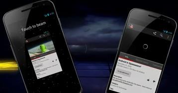 Google устранила уязвимость в Android, которая позволяла злоумышленникам внедрять вредоносное ПО через NFC