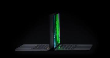 16 дюймовый MacBook Pro: а что если его никогда и не было?