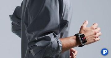 Обзор клона Apple Watch из Китая. Жалкая копия или топ за свои деньги