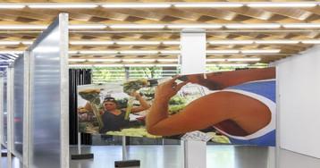 Gili Tal at ETH Zurich