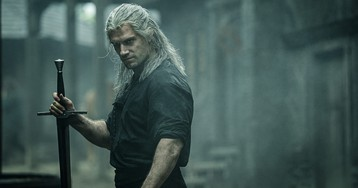 """The Witcher"" is Netflix's answer to ""Game of Thrones"""