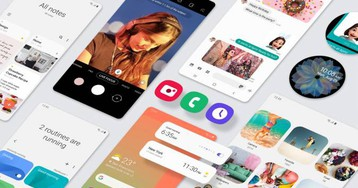 Samsung One UI 2.0: Key differences you'll notice