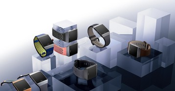 Google To Acquire Fitbit For $2.1 Billion