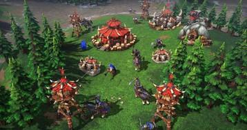 Главные анонсы Blizzcon 2019: Diablo IV, Overwatch 2 и другие новинки