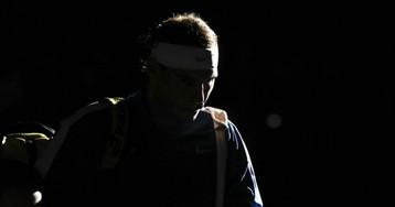 Nadal y su lesión: este martes, la decisión