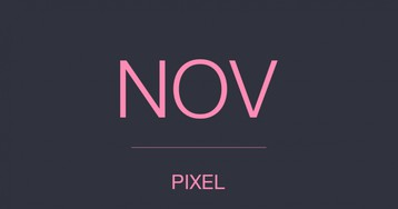 November 2019 Android Security Update Now Available for Pixel Devices