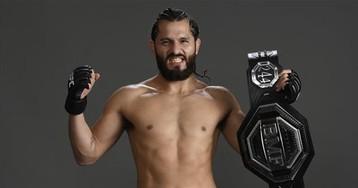«Могу уровнять счет в противостоянии MMA и бокса». Масвидаль хочет бой с Канело
