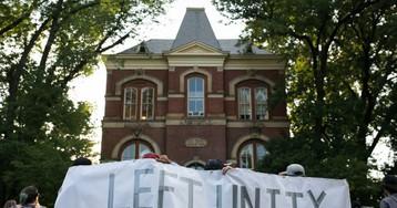 Victor Davis Hanson: Universities Breed 'Woke and Broke' Graduates