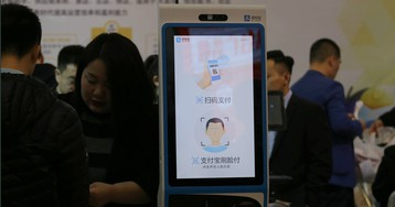 Travelers to China can finally experience its cashless economy like a local