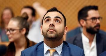 El Supremo de Israel aprueba la expulsión del director de HRW que denunció a Airbnb