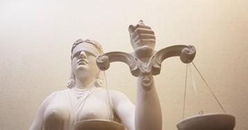 Суд приговорил организатора ограблений ювелирных салонов наУрале к18 годам колонии