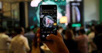 Why design will make or break the 5G revolution