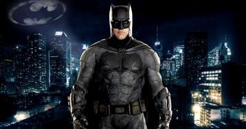 Warner tenta destaque de O Senhor dos Anéis para viver Alfred em The Batman