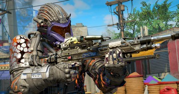 Now's the Best Time to Get Loot in Last Year's Call of Duty