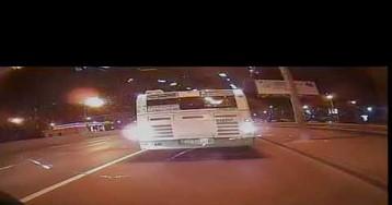 Автобус-невидимка