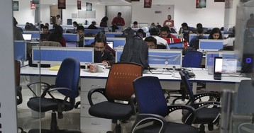 Even with a mere 10% salary hike, Indians will top Asia Pacific in 2020