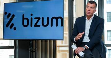 Bizum permite el pago en el comercio 'on line' y aspira a los seis millones de usuarios