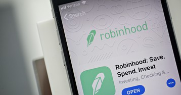 A Robinhood Exploit Let Redditors Bet Infinite Money on the Stock Market