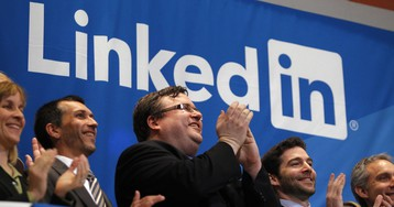 India's unemployment crisis has turned out to be a boon for LinkedIn