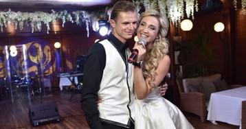 """Тарасов не исключил возможности """"давать леща"""" жене"""