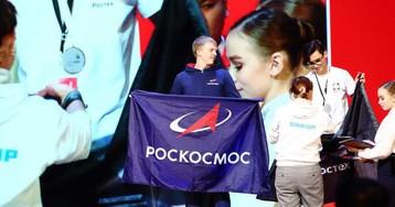 На заводе «Красмаш» работает один из лучших операторов станков с программным управлением в России