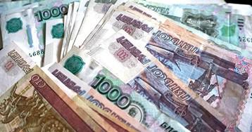 Тюменские власти объяснили, как будут закрывать ₽57 млрд рублей дефицита бюджета-2020