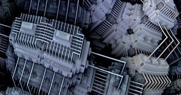 На создание мощного квантового компьютера в России «Росатом» потратит 24 млрд рублей