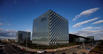 La CNMC multa a Telefónica con 6 millones por discriminar a sus rivales