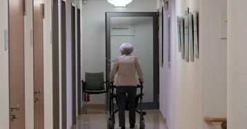 Los avances en la esperanza de vida se ralentizan en la OCDE
