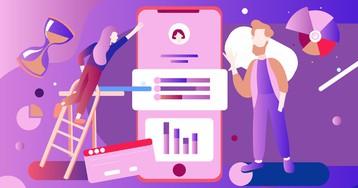 Аналитика и монетизация мобильных приложений для начинающего разработчика