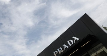 Must Read: Prada And Adidas Announce Collaboration, The RealReal Responds to Counterfeit Investigations