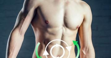 Метаболизм — что это такое? Как ускорить обмен веществ для похудения?
