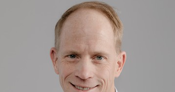 StockX Appoints John Kaelle as First-Ever CFO