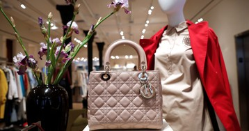 The RealReal's promise of authenticated second-hand luxury goods may not be so real