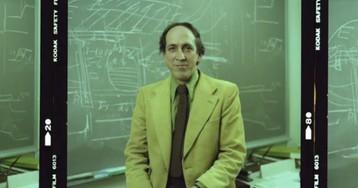 IBM's DRAM inventor Bob Dennard gets chip industry's highest honor