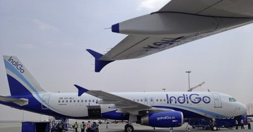 What's stopping Qatar Airways from investing in India's largest airline? Its founders